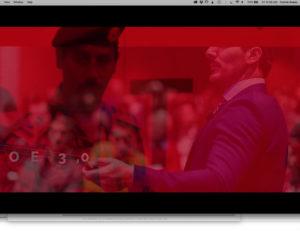 Orbis Operations Advanced Situation Awareness Training video screen capture